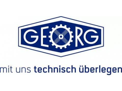 "Фирма ""Georg Pforr GmbH & Co.KG"", Германия"