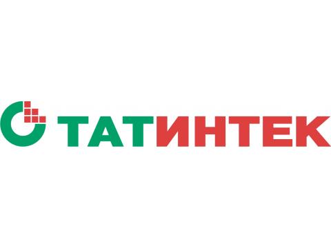 """ООО """"Татинтек"""", г.Альметьевск"""