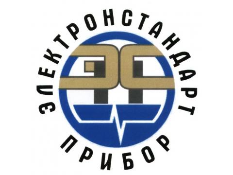 "ЗАО ""Электронстандарт-Прибор"", г.С.-Петербург"