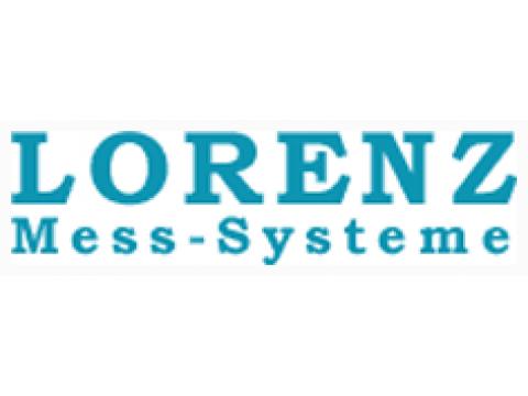 "Фирма ""Mess-Systeme Lorenz GmbH & Co. KG"", Германия"