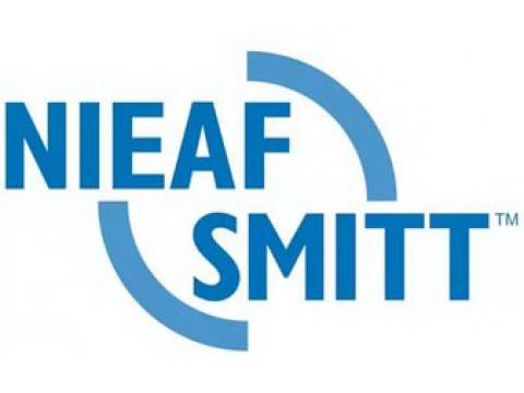 """Фирма """"Nieaf-Smitt B.V."""", Нидерланды (торговая марка """"MORS-SMITT"""")"""