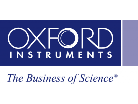 "Фирма ""Oxford Instruments Analytical"", Великобритания"