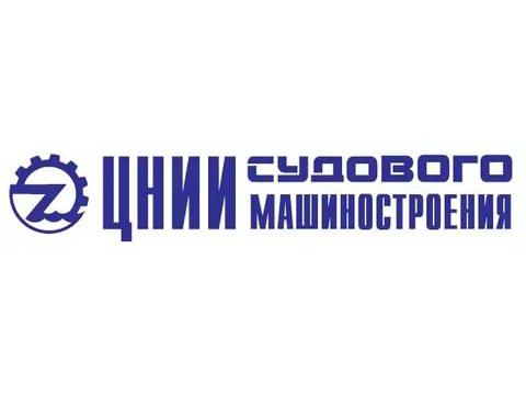 "ЦНИИ ""Электроприбор"", г.С.-Петербург"