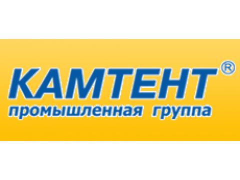 """ООО """"НИРСА-сервис"""", г.Уфа"""