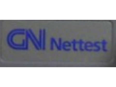 "Фирма ""GN Nettest (Fiber Optic Division)"", США"