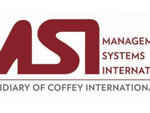 "Фирма ""MSI (Measurement Systems International Inc.)"", США"