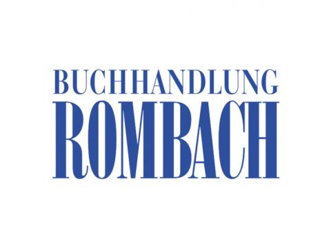 "Фирма ""J.B.Rombach"", Германия"