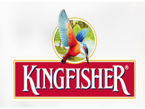 "Фирма ""KingFisher"", Австралия"