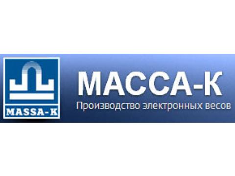 "ЗАО ""Масса-К"", г.С.-Петербург"