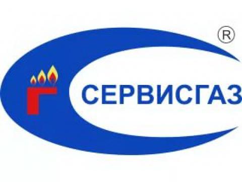 """ОАО """"Силикон"""", г.Ульяновск"""