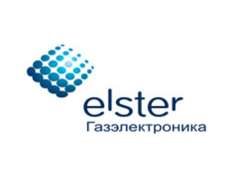"""ООО """"Эльстер Газэлектроника"""", г.Арзамас"""