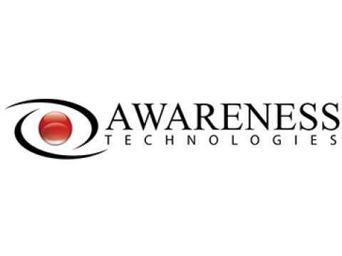 "Фирма ""Awareness Technology, Inc."", США"