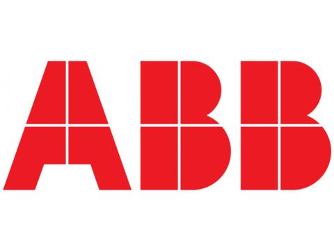 """Фирма """"ABB Process Automation"""", США"""