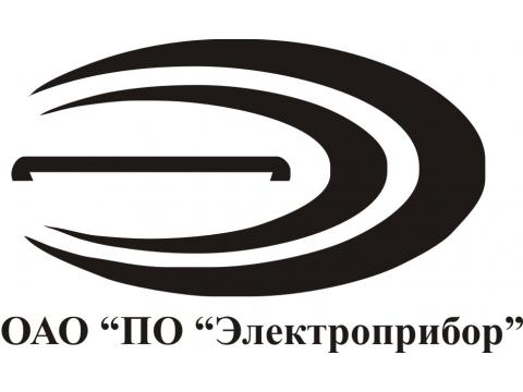 "ПО ""Электроприбор"", Грузия, г.Тбилиси"