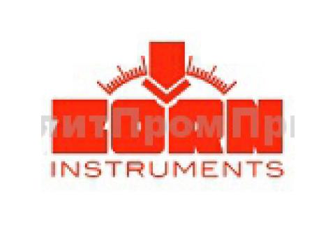 """Фирма """"Varlen Instruments Inc."""", Германия"""