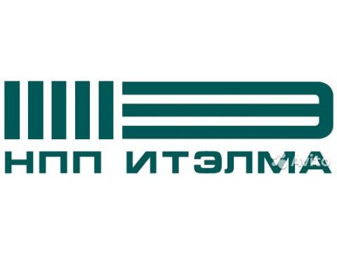 """ООО НПП """"Системы промышленного мониторинга"""", г.Москва"""