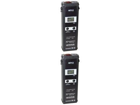 Течеискатели-сигнализаторы ФП12