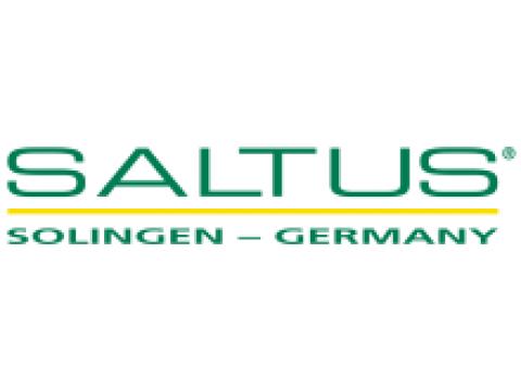 "Фирма ""SALTUS Industrial Technique GmbH"", Германия"