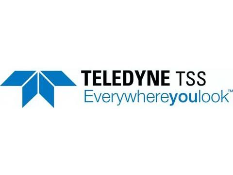 "Компания ""Teledyne RESON A/S"", Дания"