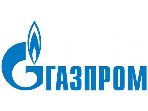 """ООО """"НВП """"Газометр"""", г.Казань"""