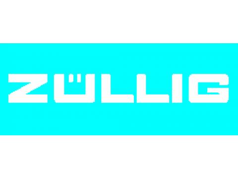 """Фирма """"Zullig"""", Швейцария"""