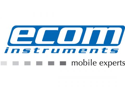 "Фирма ""Elcometer Instruments Ltd."", Великобритания"