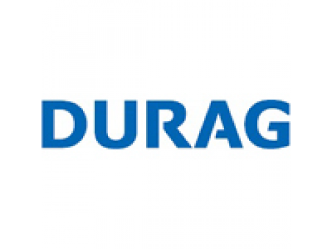 "Фирма ""DURAG Industrie Elektronik GmbH & Co. KG"", Германия"