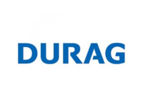 "Фирма ""DURAG Industrie Elektronik GmbH & Co. KG"", Германия"