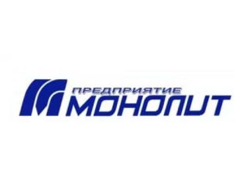 """ЗАО """"Монолит"""", г.Ульяновск"""