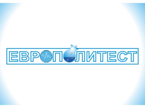 """ООО """"Европолитест"""", г.Москва"""