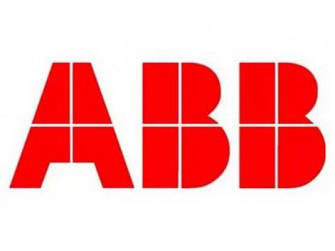 "Фирма ""ABB Metering SVM AB"", Швеция"