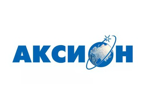 """ОАО Концерн """"Аксион"""", г.Ижевск"""