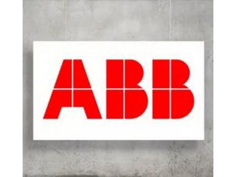 """Фирма """"ABB S.p.A."""", Италия"""