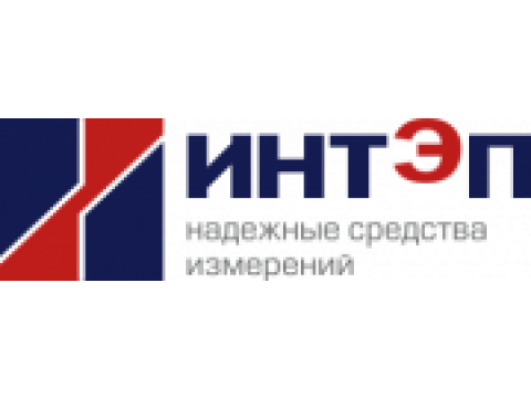 "ООО ""ИНТЭП"", Беларусь, г.Новополоцк"