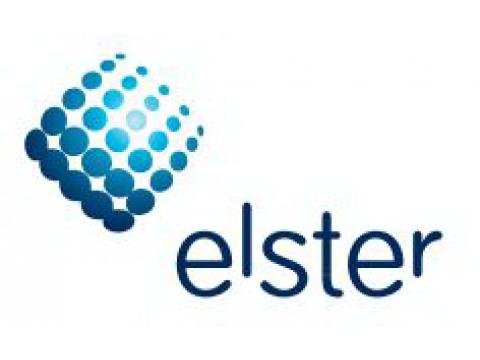 """Фирма """"Elster s.r.o."""", Словакия"""