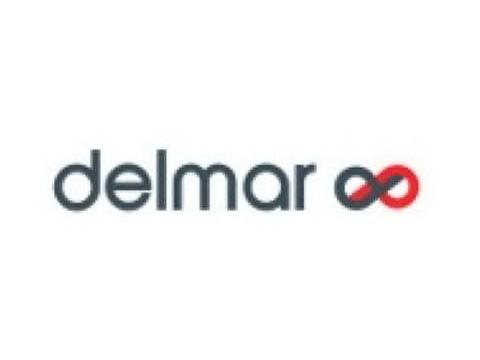 """Фирма """"DelMar APIS"""", Франция"""