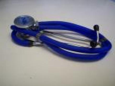 Приборы для измерения артериального давления и частоты пульса UM-101, UA-101