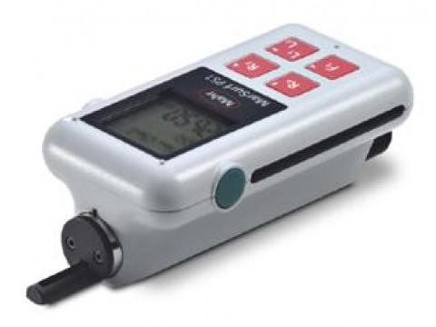 Приборы для измерений шероховатости поверхности MarSurf PS1