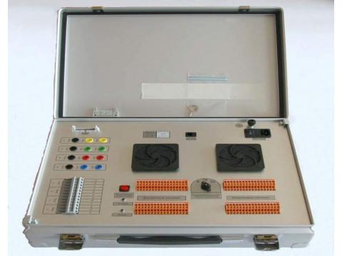 Измерители электрических параметров и показателей качества электрической энергии НЕВА-ИПЭ