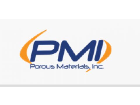 "Фирма ""Porous Materials, Inc."", США"