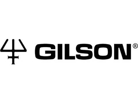 """Фирма """"Gilson"""", Франция"""