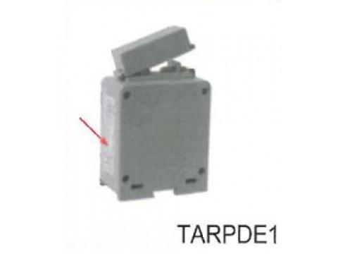 Трансформаторы тока TAR