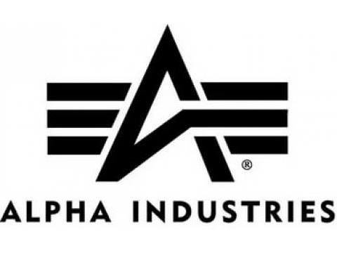 "Alfa Electric подразделение фирмы ""ALFA PLASTIC s.a.s"", Италия"