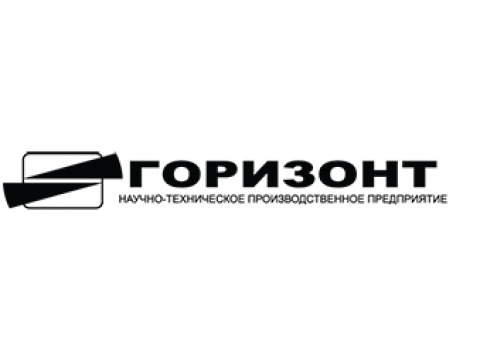 "ООО НТП ""Горизонт"", г. Москва"
