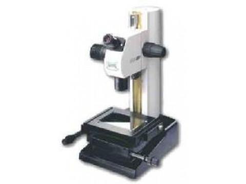 Микроскопы измерительные VMM