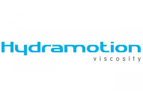 "Фирма ""Hydramotion Ltd."", Великобритания"
