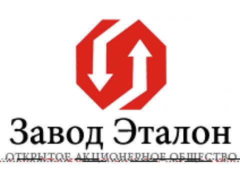 """Опытный завод """"Эталон"""", г.Ногинск"""