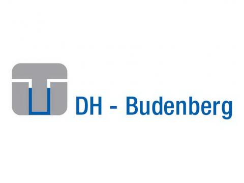 "Фирма ""DH - Budenberg"", Великобритания"