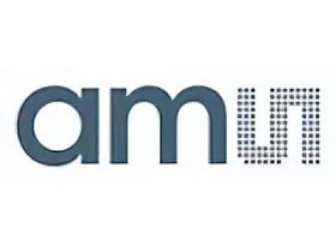 """Фирма """"AMS Analysen-, Mess- und Systemtechnik GmbH"""", Германия"""