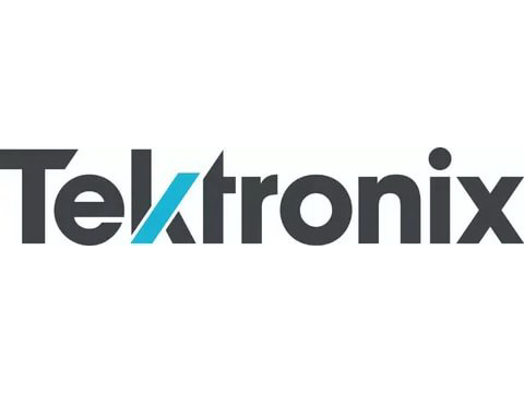 "Компания ""Tektronix, Inc."", США"
